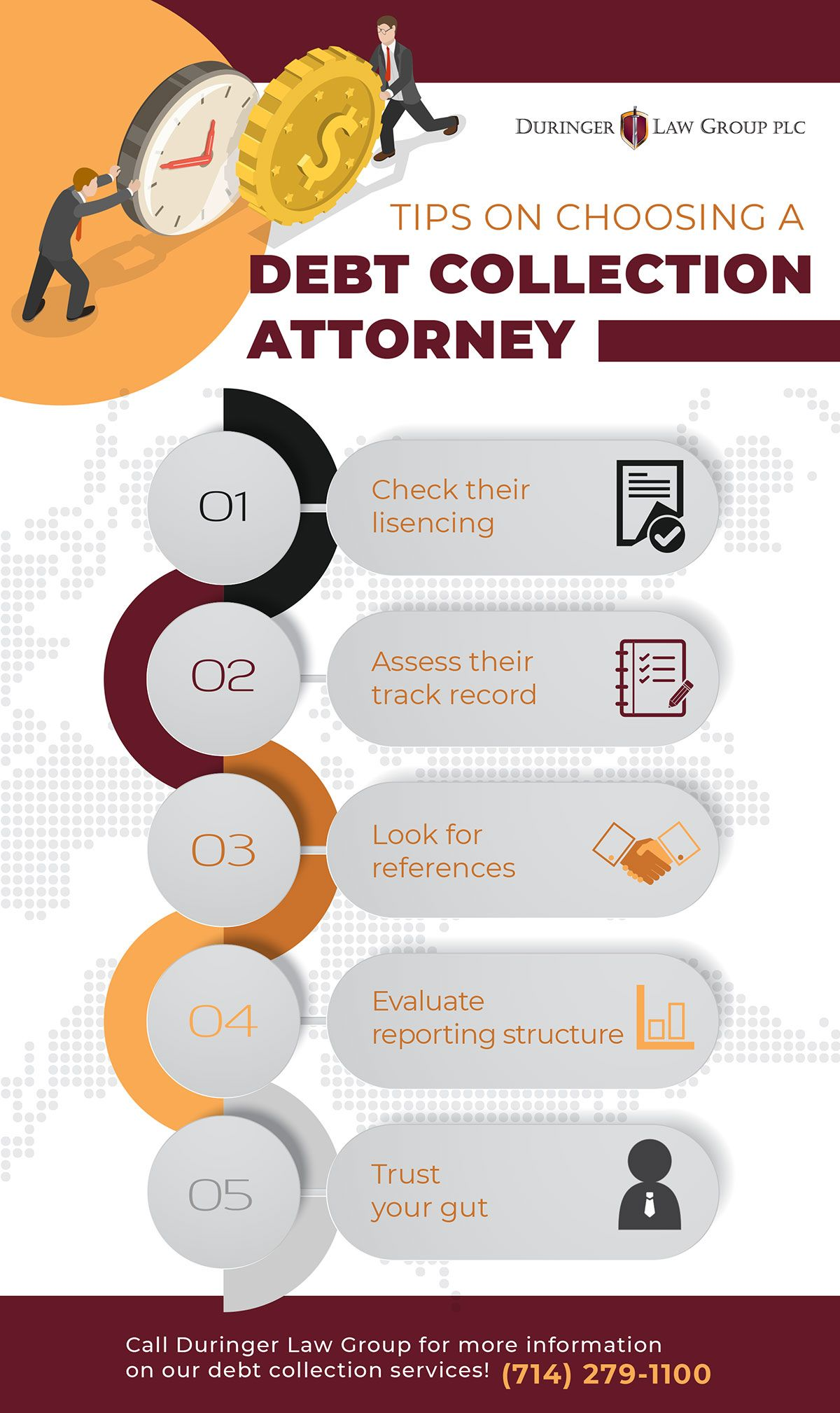 Tips-On-Choosing-a-Debt-Collection-Attorney3-60d203834c4ff.jpg
