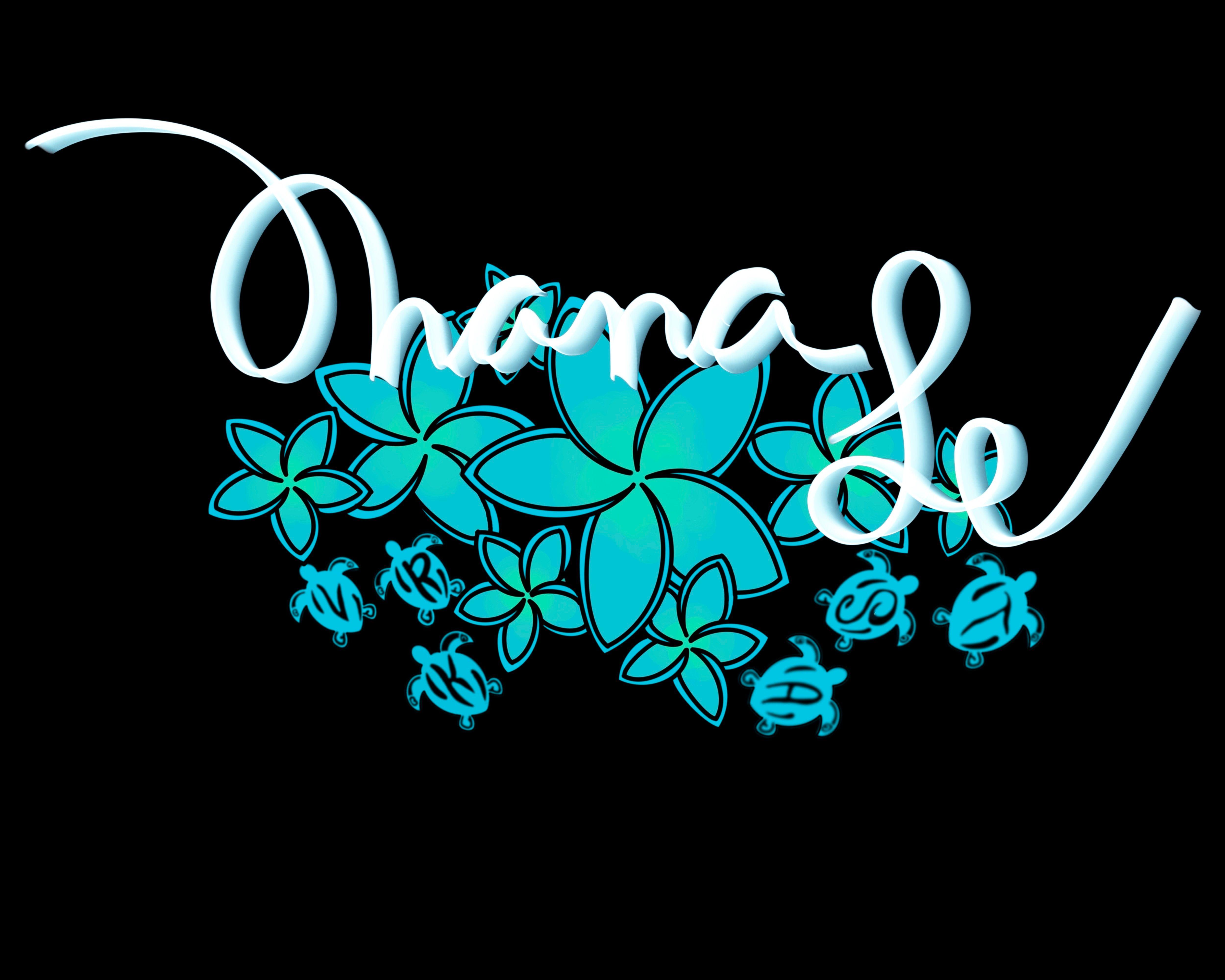Ohanale LLC