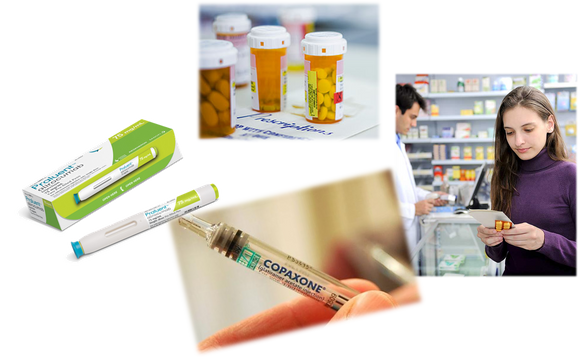 specialtypharmacy.png