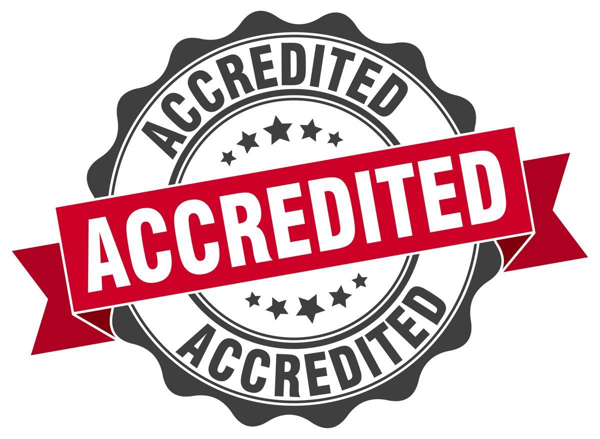 accreditation.jpg
