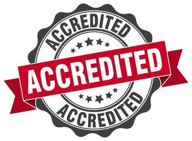 accreditation-2.jpg