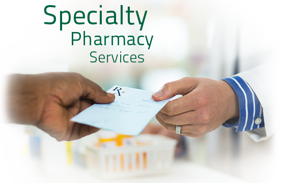 UABspecialty-pharmacy-header-sm.png
