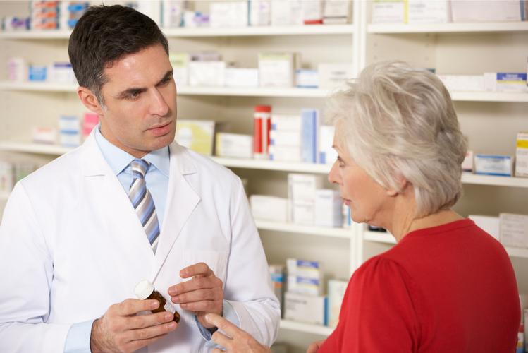 employee pharmacy-4.png