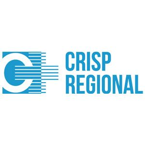 Crisp-Regional.jpg