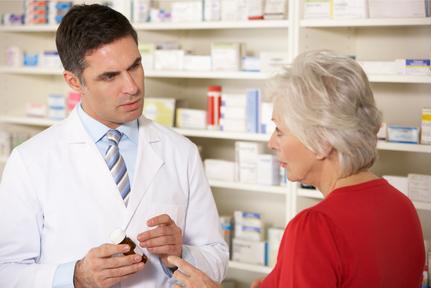 employee pharmacy-5.png