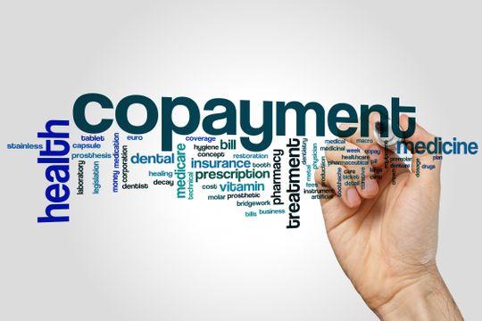 Understanding copay accumulators and copay maximizers