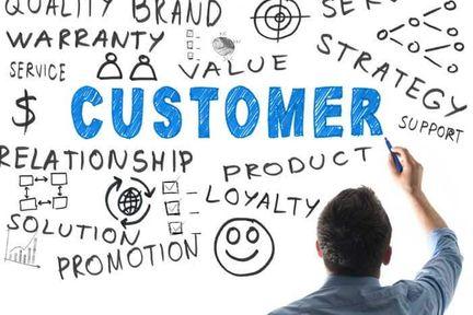 CustomerRetention4-1.jpg