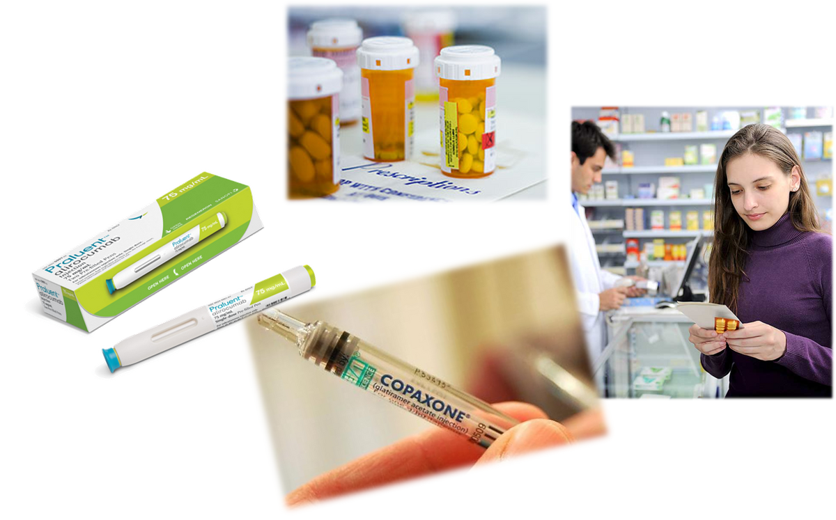 specialtypharmacy-1.png