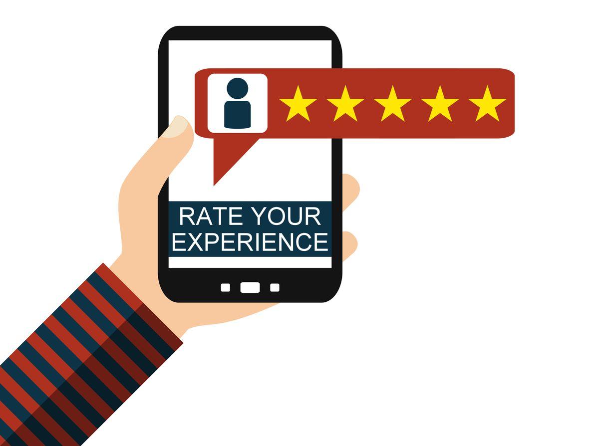 Customer Rating.jpg