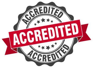 accreditation-1.jpg