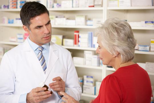 employee pharmacy-3.png