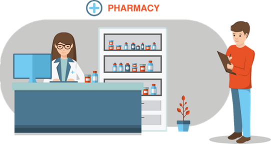 Patient at Pharmacy-1.png