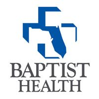 Baptist-Health.jpg