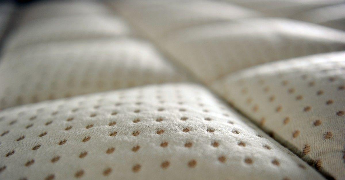 ftd-image-why-choose-texas-mattress-connexion.jpg