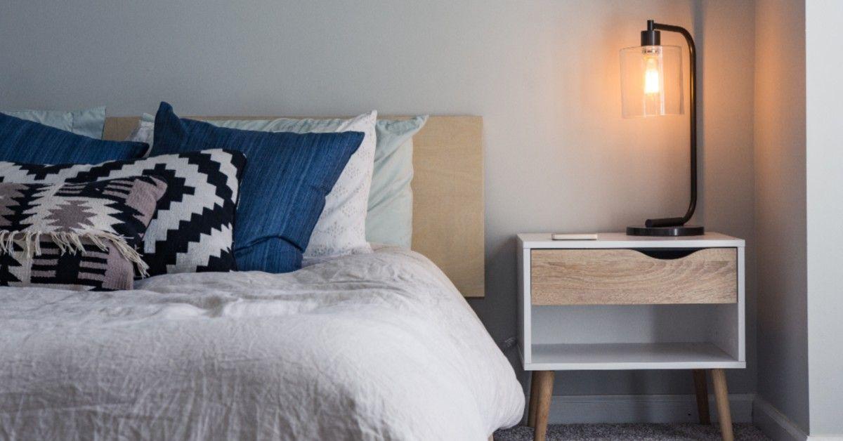 ftd-image-how-to-make-your-mattress-last-longer.jpg