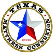 M26571 - Texas Mattress Connexion