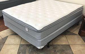 Texas Select Pillowtop.jpg