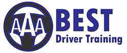 AAA Best Driver Training