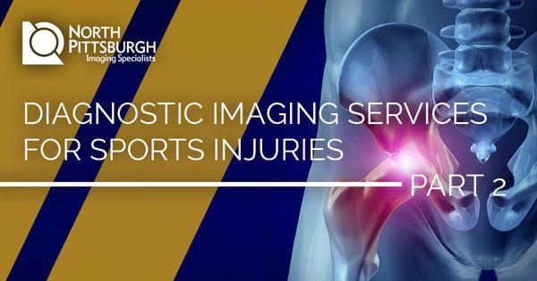 injuries2-5a1c347f21c33-1196x628.jpg