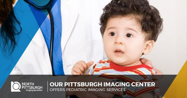 Offers-Pediatric-Imaging-Services-5b1ee95971a65-1196x628.jpg