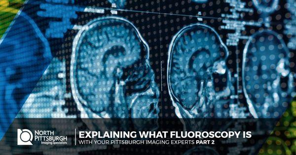 luciendiagnostics-blog-Flouroscopy-Part2-5abaa38aaf305-1196x628.jpg