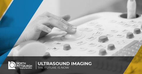 Ultrasound-Imaging-5c2e4da8116c1-1196x628.jpg