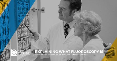 luciendiagnostics-Explaining-What-Fluoroscopy-Is-part1-5a871de650db5-1196x628.jpg