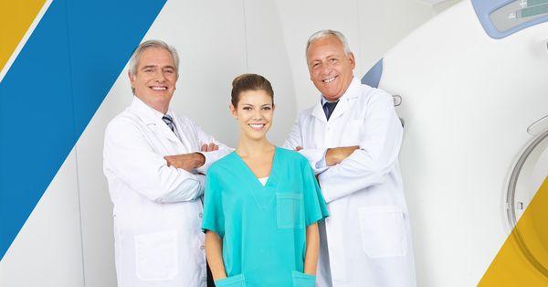 luciendiagnostics-QuestionsPart1-5970ecbcf1139.jpg