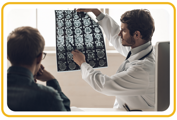 MRI how to prepare.png