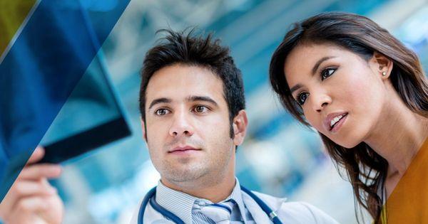 luciendiagnostics-QuestionsPart2-59946160ae1b0-1196x628.jpg