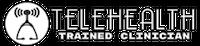 Telehealth logo White.png