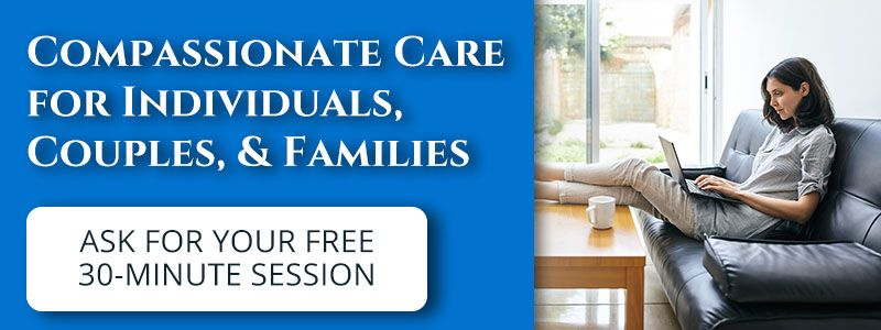 CTA_Compassionate Care for Individuals, Couples, and Families.jpg