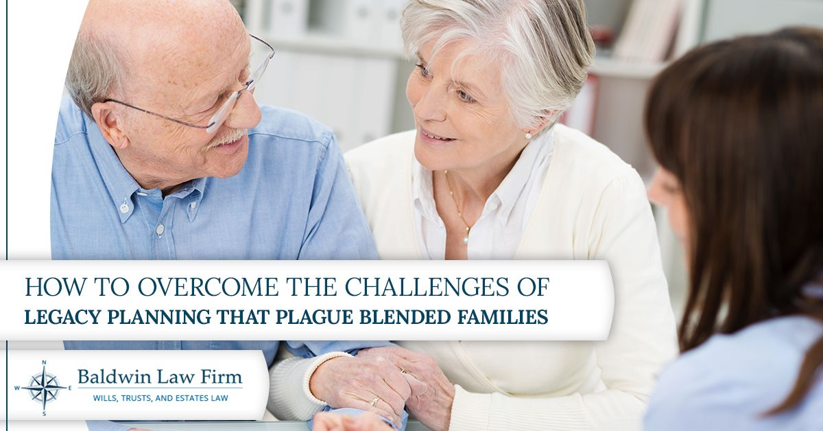 How-to-Overcome-the-Challenges-of-Legacy-Planning-that-Plague-Blended-Families-5a5508bb6fdc9.jpg