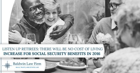 For-Social-Security-Benefits-in-2016social-security-benefits-2016-5a6618f59995c.jpg