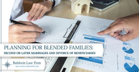 Planning-for-Blended-Families-Second-or-Later-Marriages-and-Divorce-of-Beneficiaries-5a5508be54c96.jpg