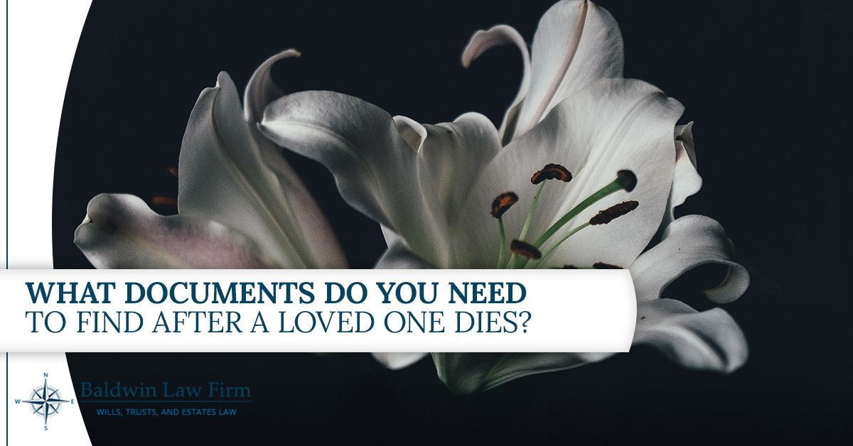 What-Documents-Do-You-Need-to-Find-After-a-Loved-One-Dies-5a3168e982e75.jpg