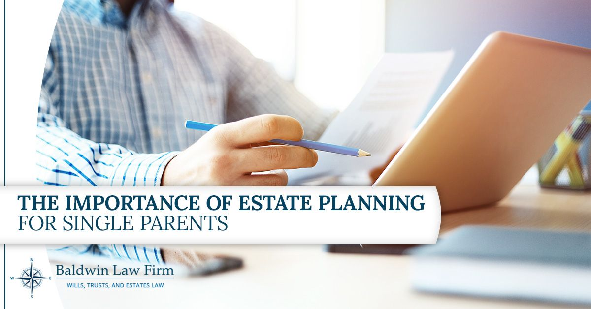 The-Importance-of-Estate-Planning-For-Single-Parents-5a2b0d7e70281.jpg