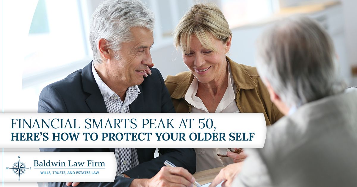 Financial-Smarts-Peak-at-50-5a5508b8abe62.jpg