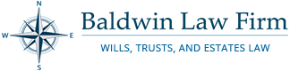 Baldwin Law Firm