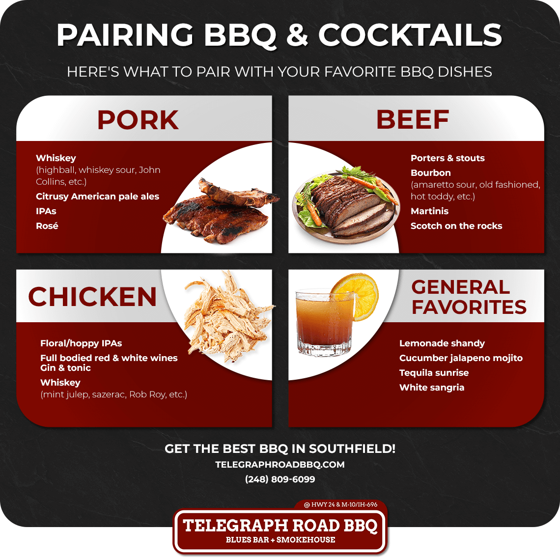 Infographic_Pairing BBQ And Cocktails (1).png