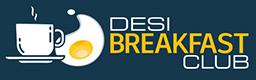 Desi Breakfast Club
