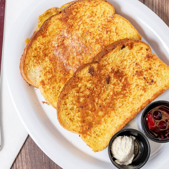 At Desi Breakfast Club in Herndon, you receive 15% with our Breakfast Club