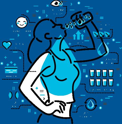 agua_aquos[1].png