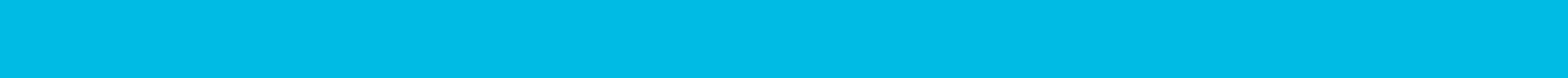 curve-lt-blue.png