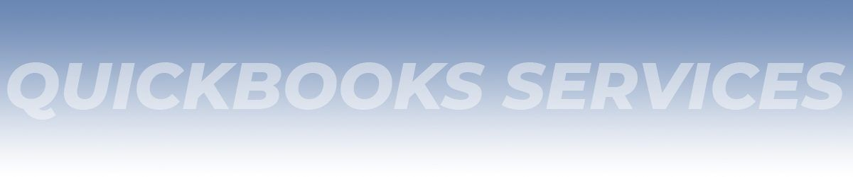 Quickbooks-services-5b633660260b6-1200x250.jpg