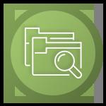 icon1-5e388d8c88d02.png