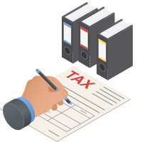 pro-tax-services-5c42110859a34.png