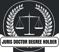 Juris-Doctor-5d1fb20a24d8b.png