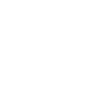 gs-icon.png