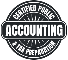 certified-public-accounting-5c1d0b5911d40.png